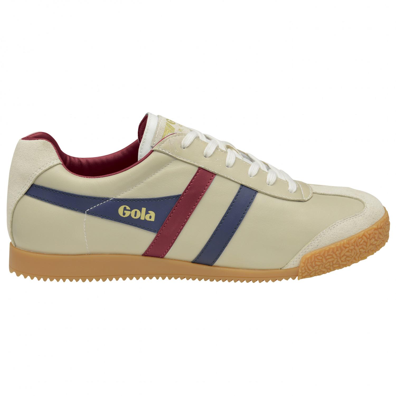gola shoes mens