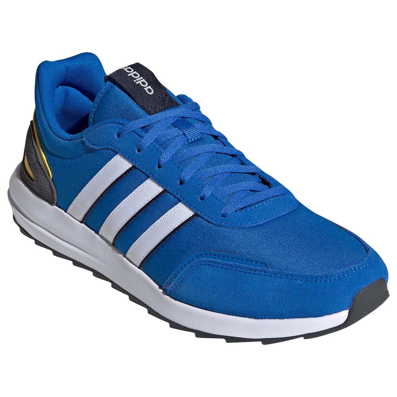 Adviento frutas paralelo  Adidas Retrorunner - Sneakers Men's | Free EU Delivery | Bergfreunde.eu
