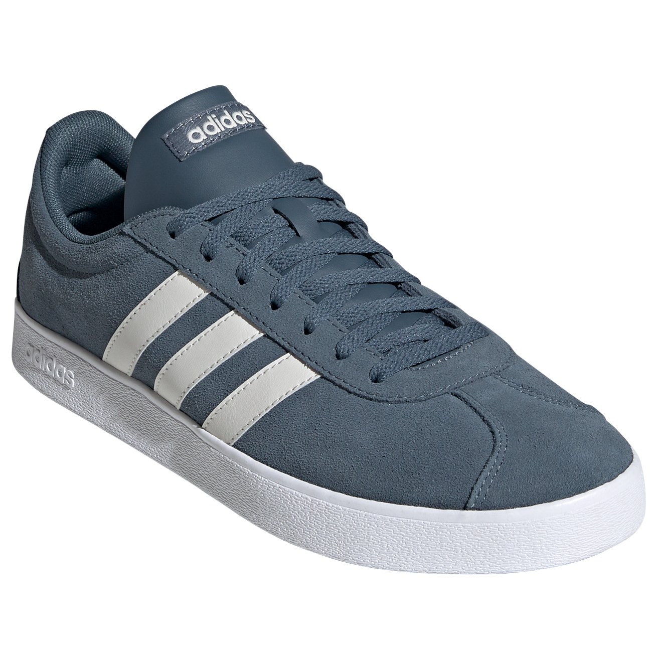 Adidas VL Court 2.0 - Sneakers | Free