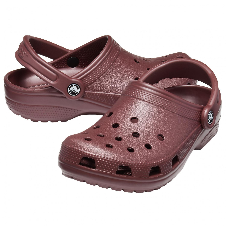1476d9666 Crocs Classic - Sandalen online kaufen