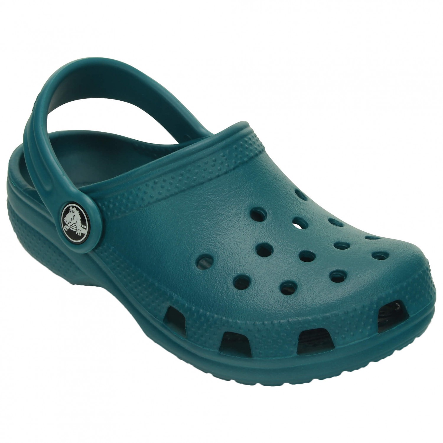 premium selection 540d2 472e1 Crocs Classic - Sandals Kids | Buy online | Alpinetrek.co.uk