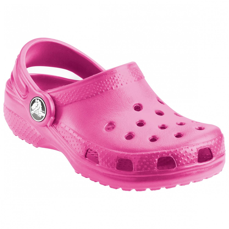 Crocs Classic - Sandals Kids | Buy