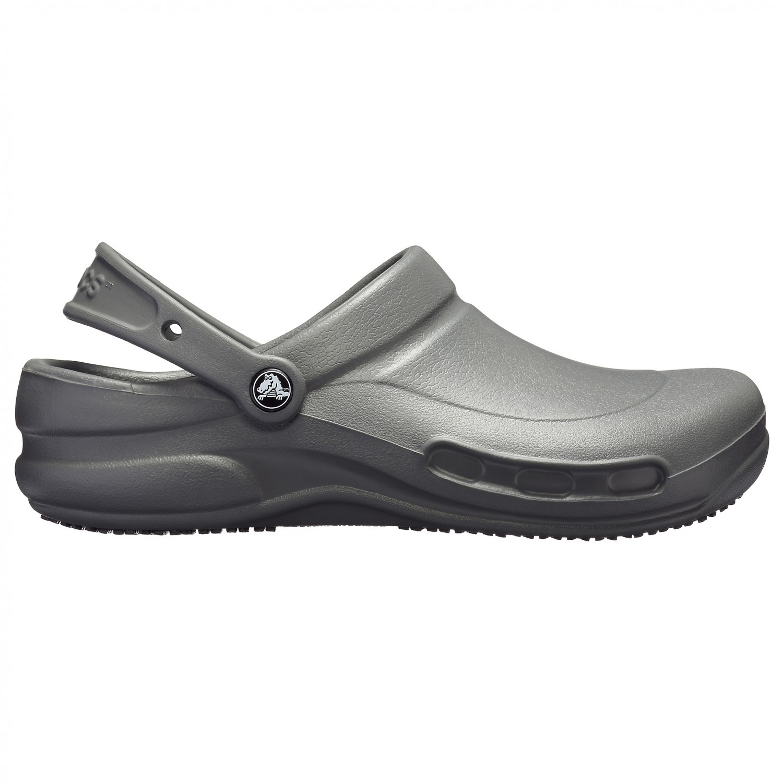 finest selection 0190f dbee9 Crocs Bistro - Sandalen online kaufen | Bergfreunde.de