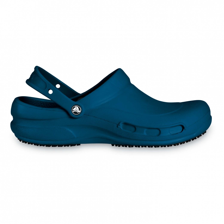 crocs bistro chaussures de travail achat en ligne. Black Bedroom Furniture Sets. Home Design Ideas