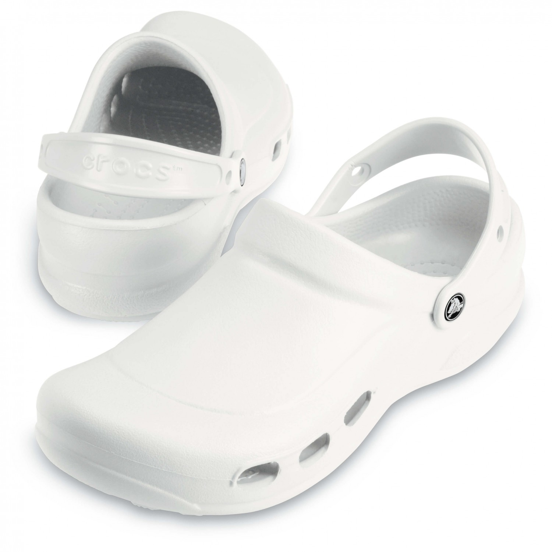 88412541f6b25 Crocs - Specialist Vent - Work shoes ...