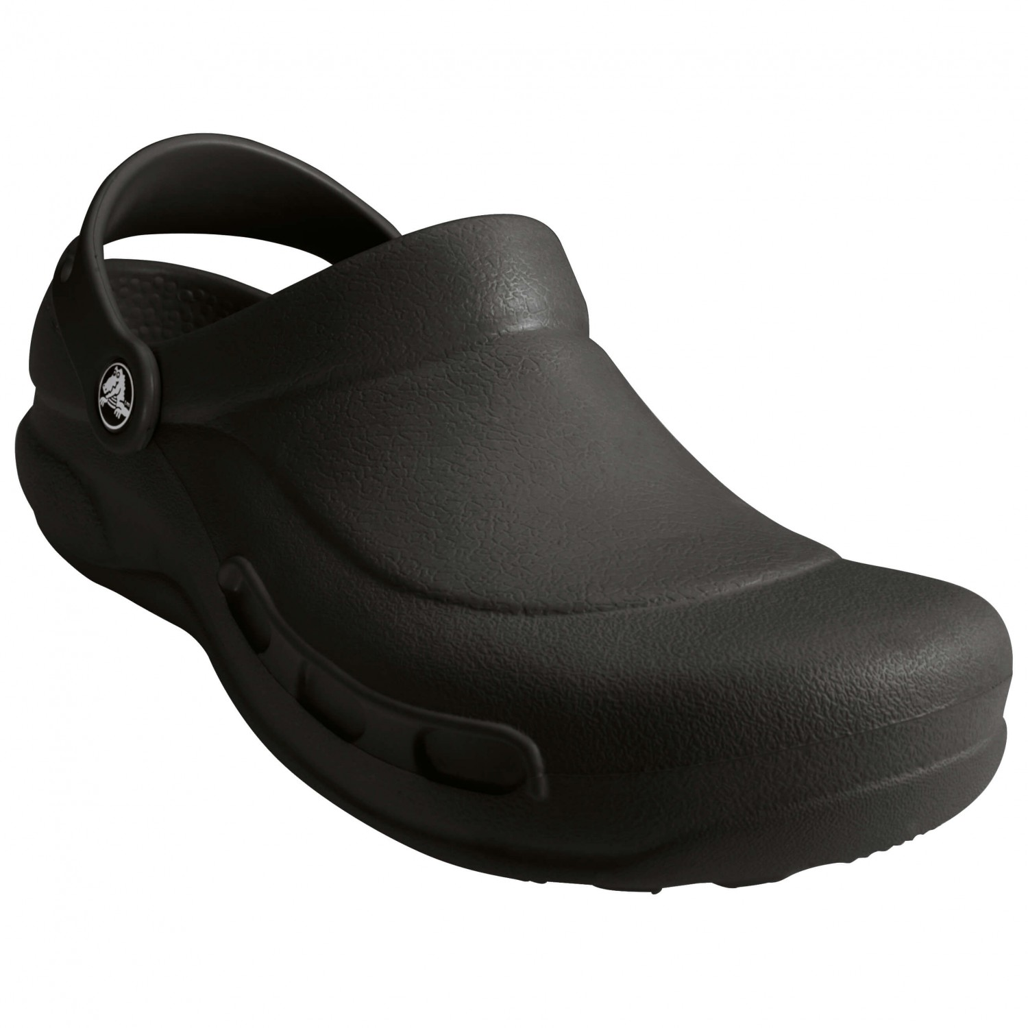 Where Can I Buy Crocs Work Shoes