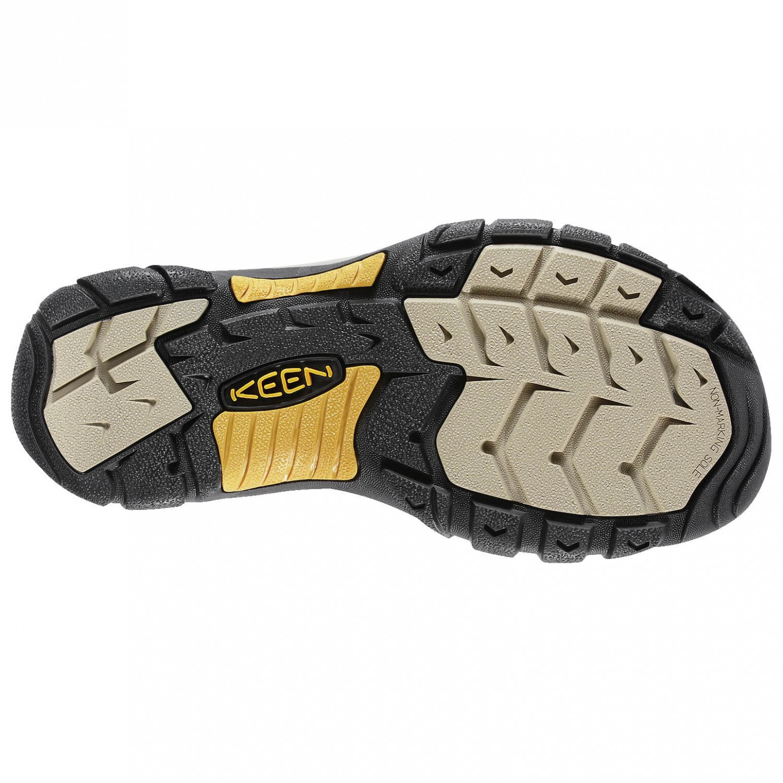 2f93681e6e18 ... Keen - Men Newport H2 - Sandals ...