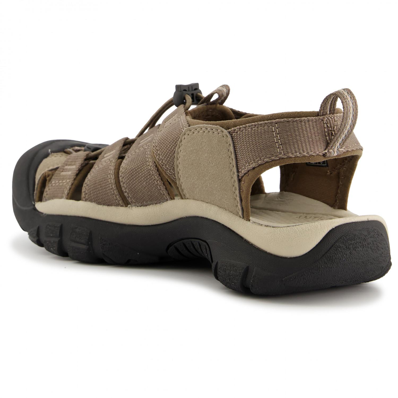 8d15e95b5cbc ... Keen - Men Newport H2 - Sandals ...
