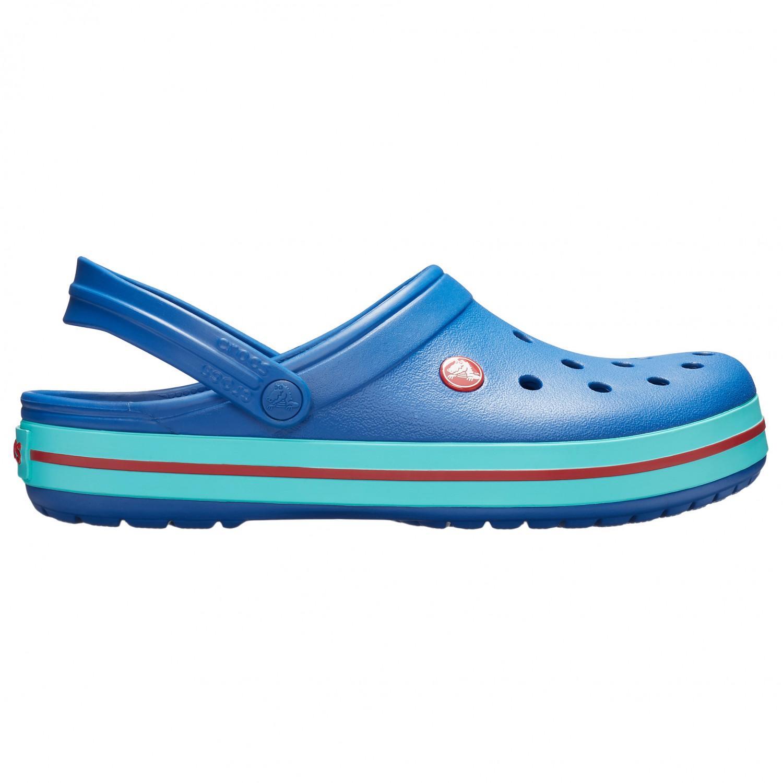 ab89a156b Crocs - Crocband - Sandals ...