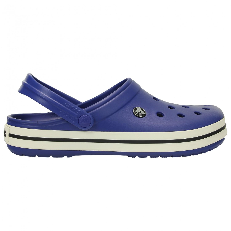 7578cc27d2b9f1 Crocs Crocband online kaufen