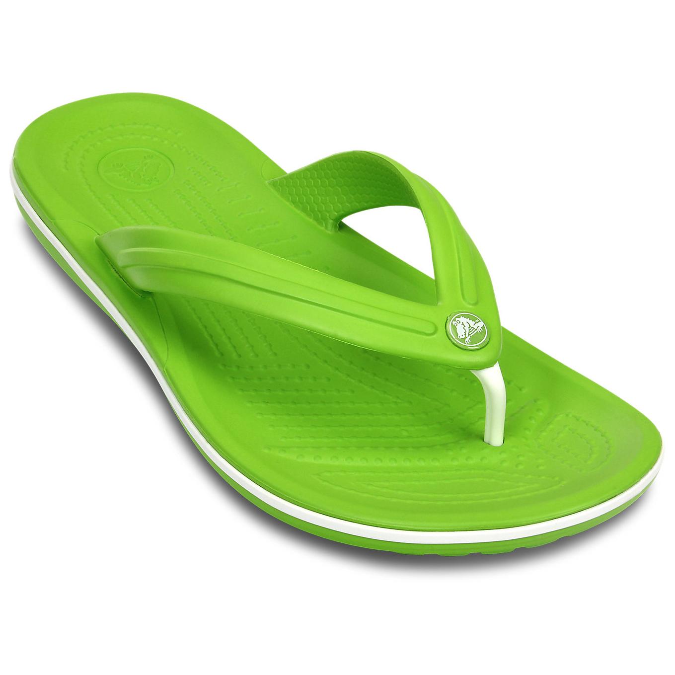 ff14639767c1f1 Crocs - Crocband Flip ...