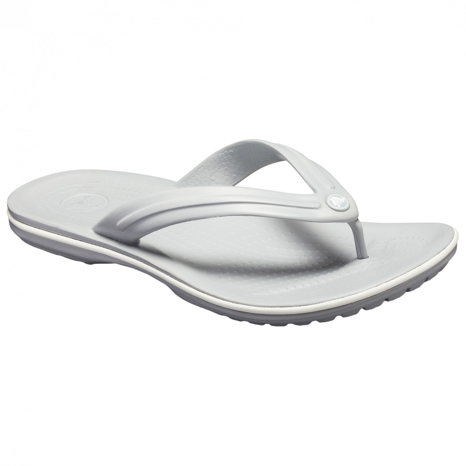 outlet store 397ff 9de1d Crocs Crocband Flip - Sandals | Buy online | Alpinetrek.co.uk