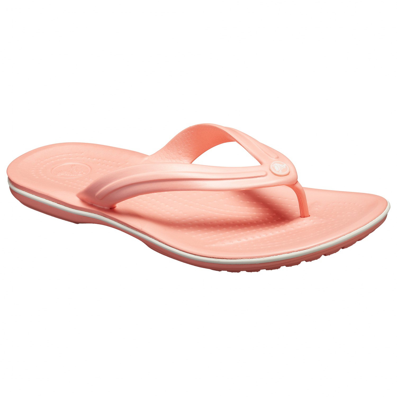 premium selection d0ae9 2bee8 Crocs Crocband Flip - Sandalen online kaufen | Bergfreunde.de