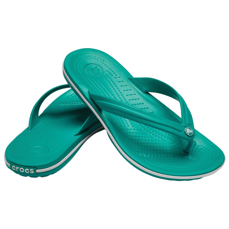 Crocs - Crocband Flip  Crocs - Crocband Flip ... 0a2a601436f