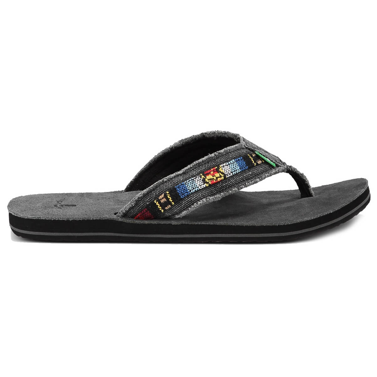 Buy Sanuk Men's Donny SWS Loafer and other Loafers & Slip-Ons at choreadz.ml Our wide selection is eligible for free shipping and free returns.