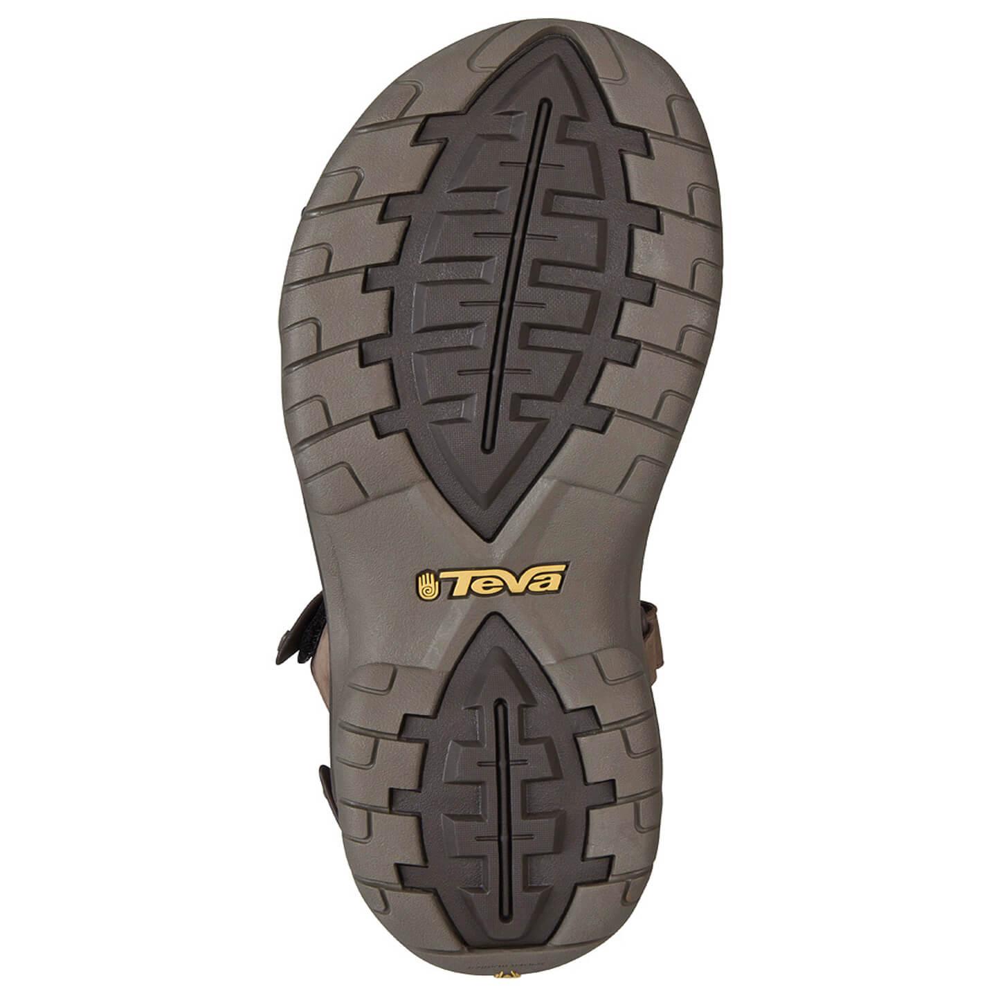 a601bfbba ... Teva - Tanza Leather - Sandals ...