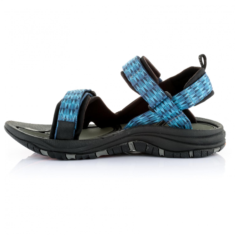 6fd82e1a876a ... Source - Gobi - Sandals ...