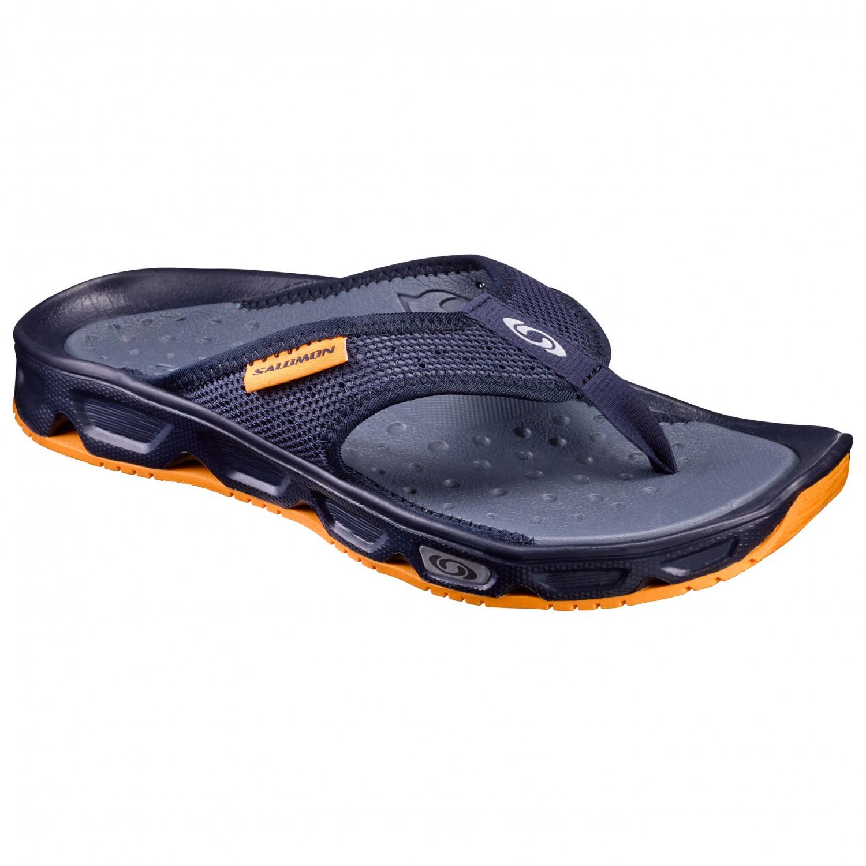 salomon rx break sandalen herren online kaufen. Black Bedroom Furniture Sets. Home Design Ideas