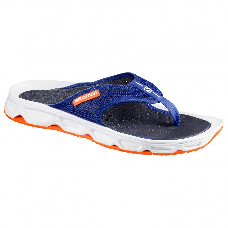 3091dd2a295c Salomon Rx Break - Sandals Men s