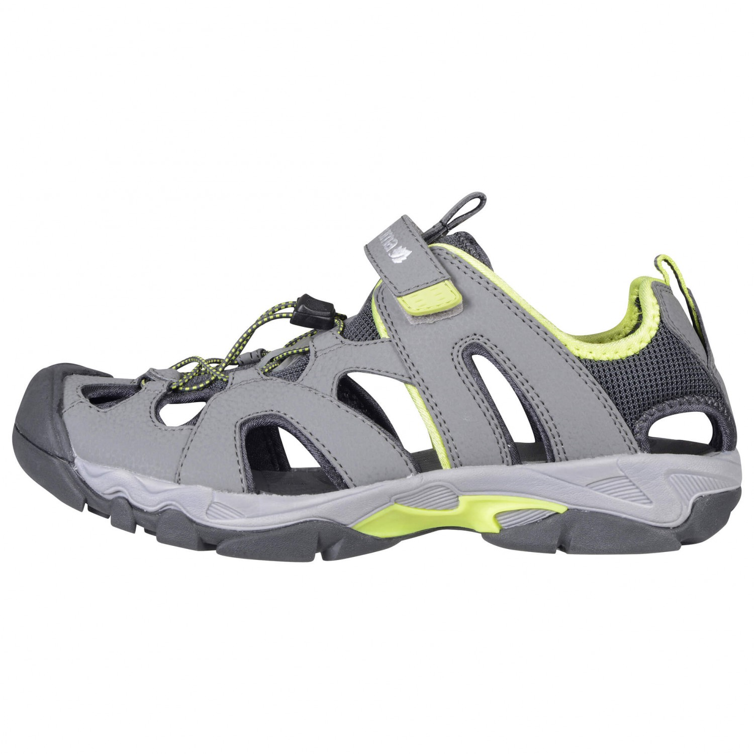 Alpinetrek co Online uk Lafuma Sandals Men'sBuy Kempi vm0wOn8N