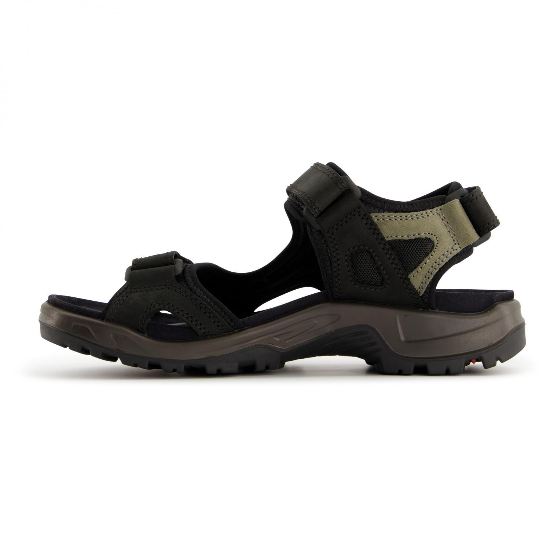 Ecco Offroad Yucatan Sandal Sandaler