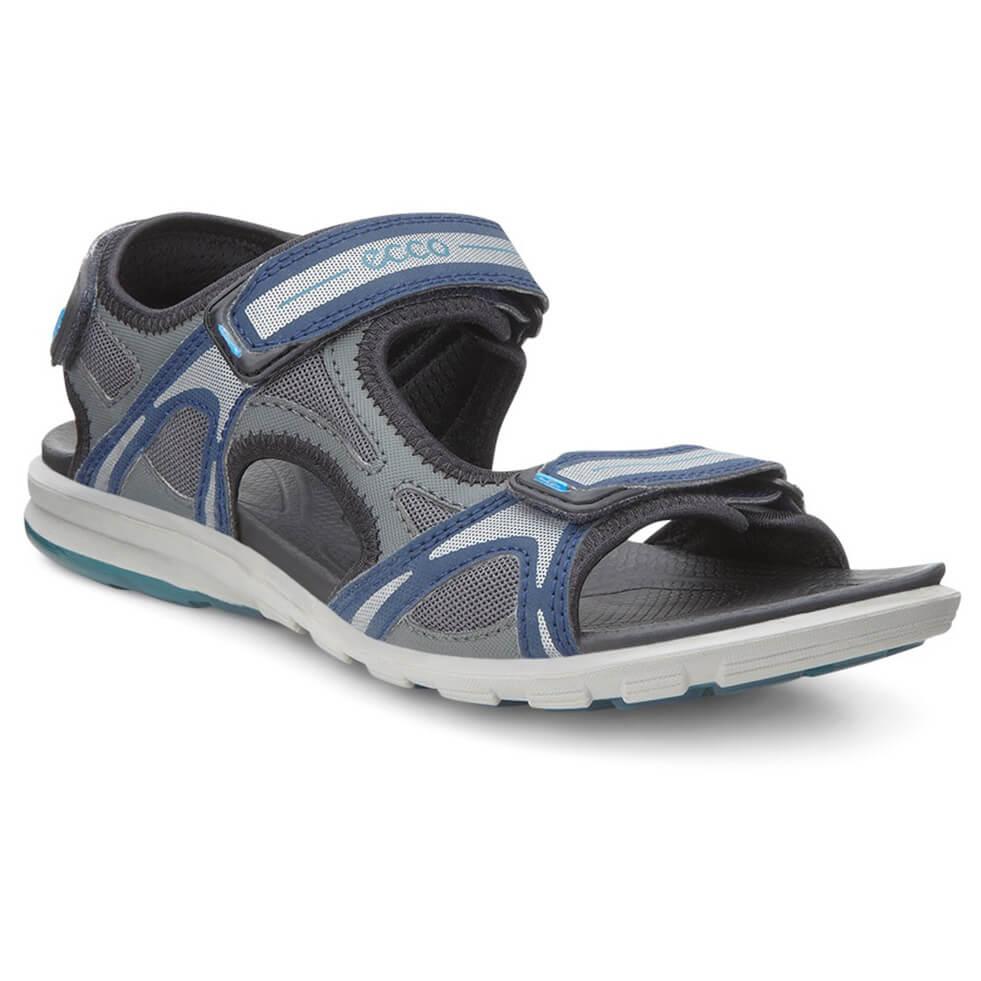 ecco cruise pima sandalen herren online kaufen. Black Bedroom Furniture Sets. Home Design Ideas