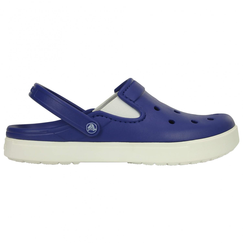 a24a6a58d2a308 Crocs CitiLane Clog - Outdoorsandalen online kaufen