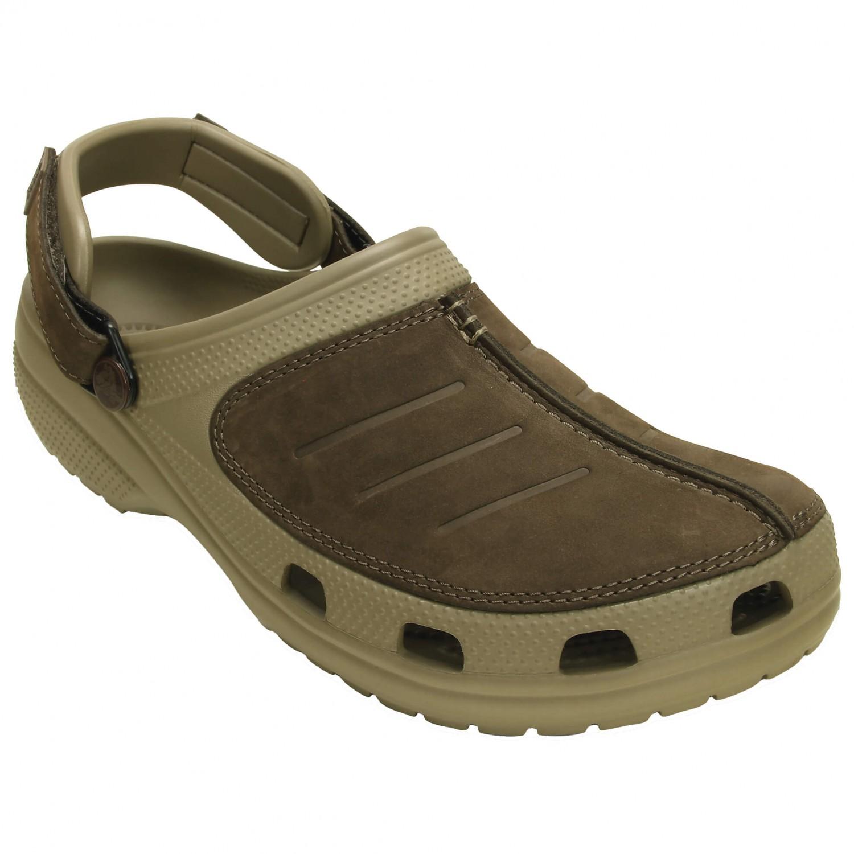 HombreComprar Mesa Online Crocs Sandalias Yukon Clog Outdoor QosrxthdCB