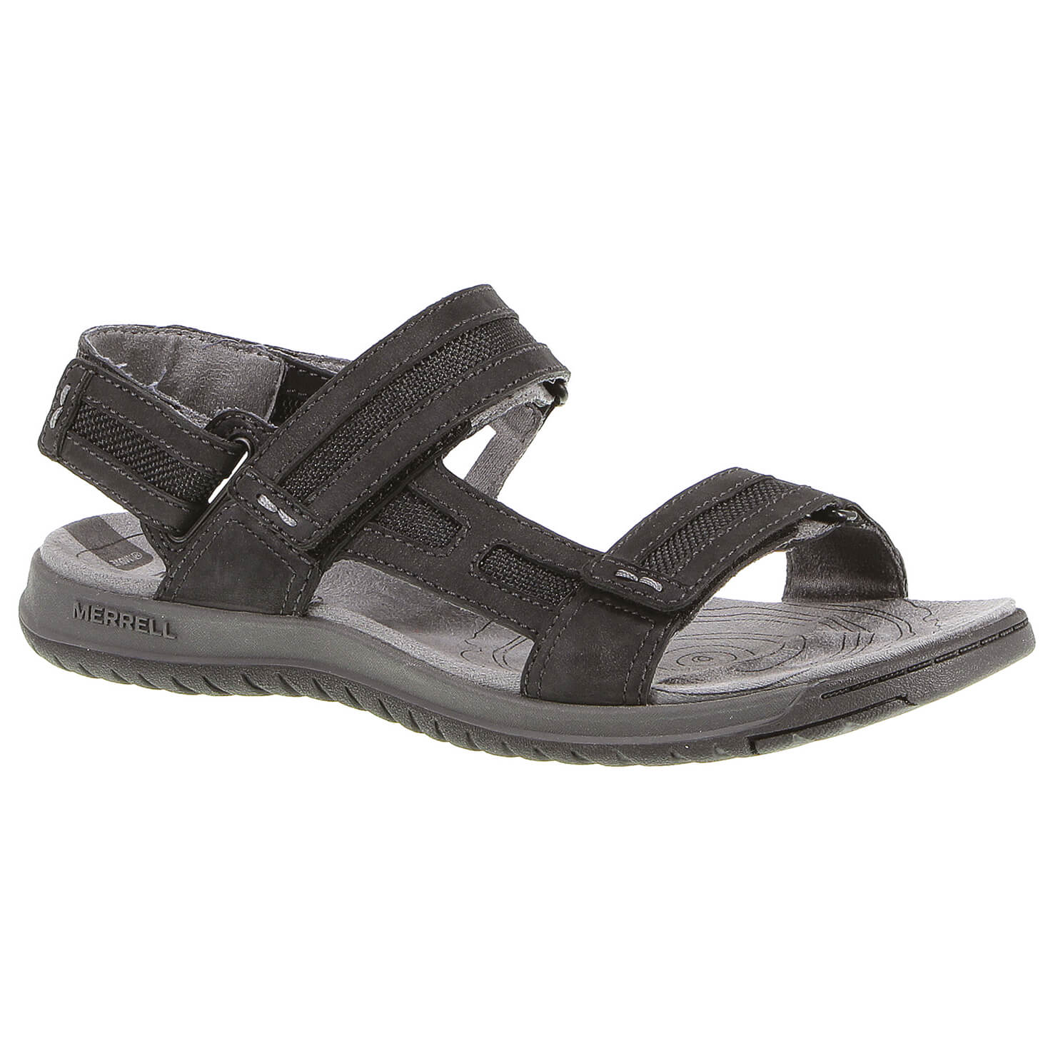 merrell traveler tilt convertible sandalen herren online kaufen. Black Bedroom Furniture Sets. Home Design Ideas