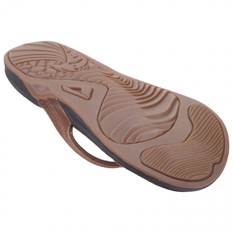2d2cc44cc ... Reef - J-Bay III - Sandals ...