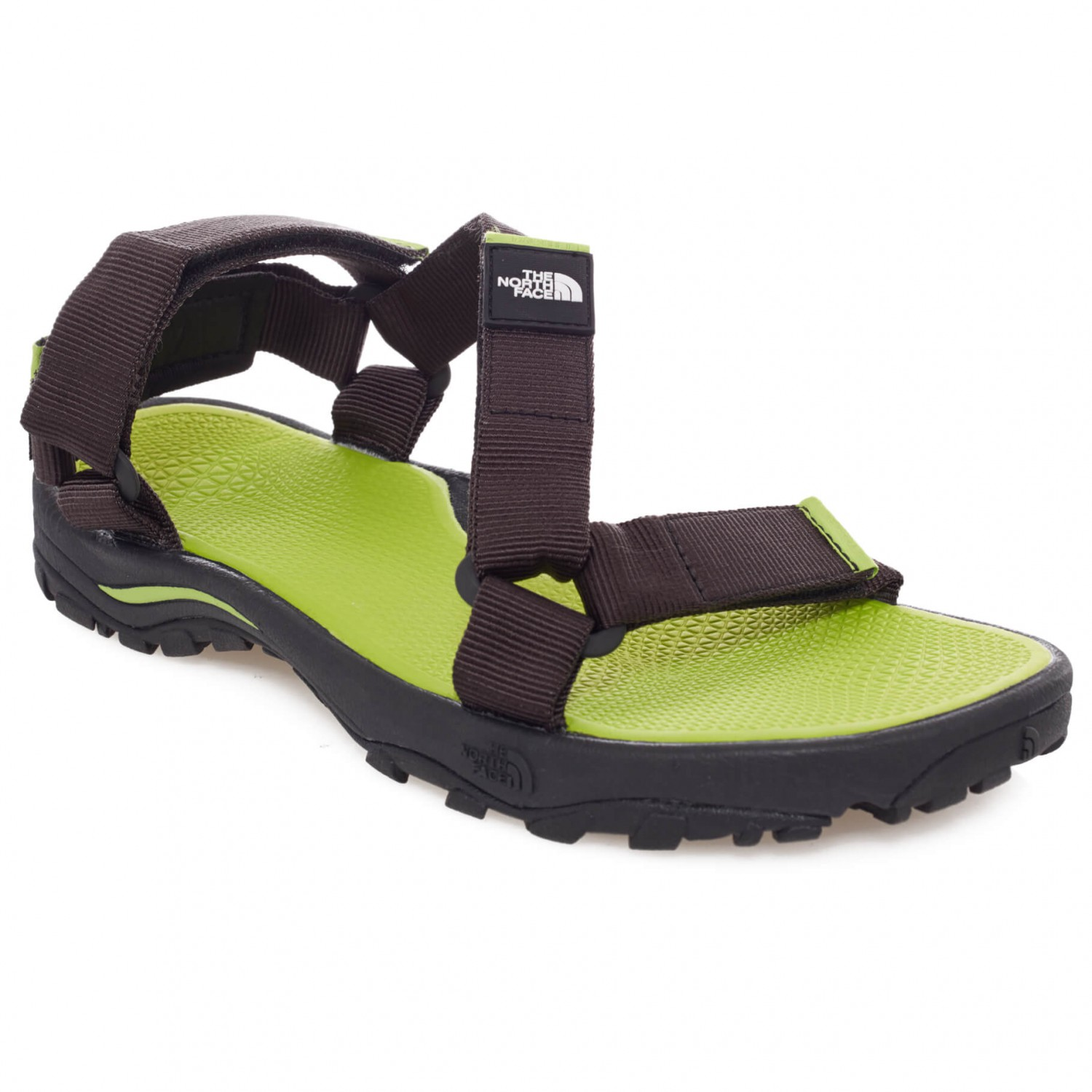 e873f4a11 The North Face Litewave Sandal - Sandals Men's | Buy online ...