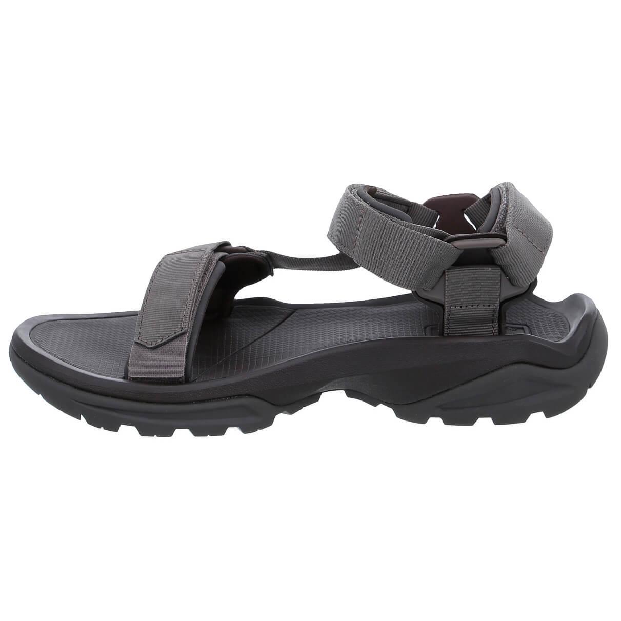 teva terra fi 4 sandals men 39 s buy online alpinetrek. Black Bedroom Furniture Sets. Home Design Ideas