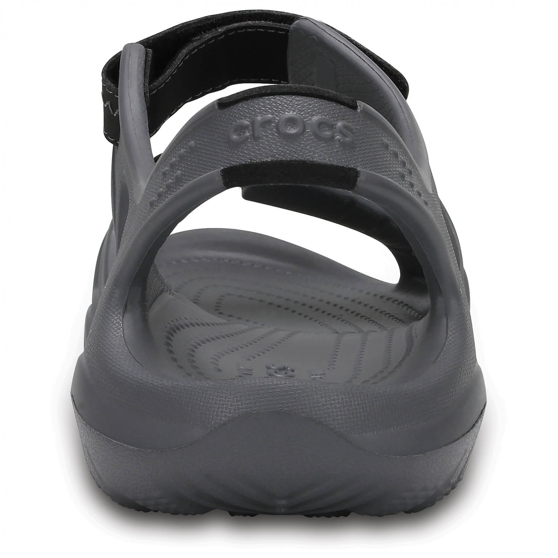 a98b9569d2de ... Crocs - Swiftwater River Sandal - Sandals ...