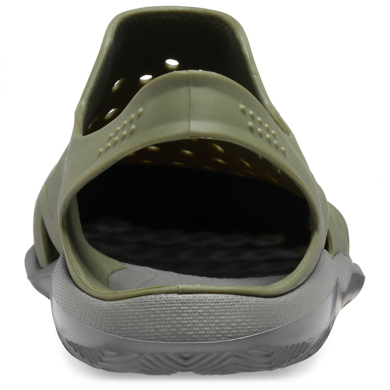 ef6a09af9b ... Crocs - Swiftwater Wave - Sandals ...