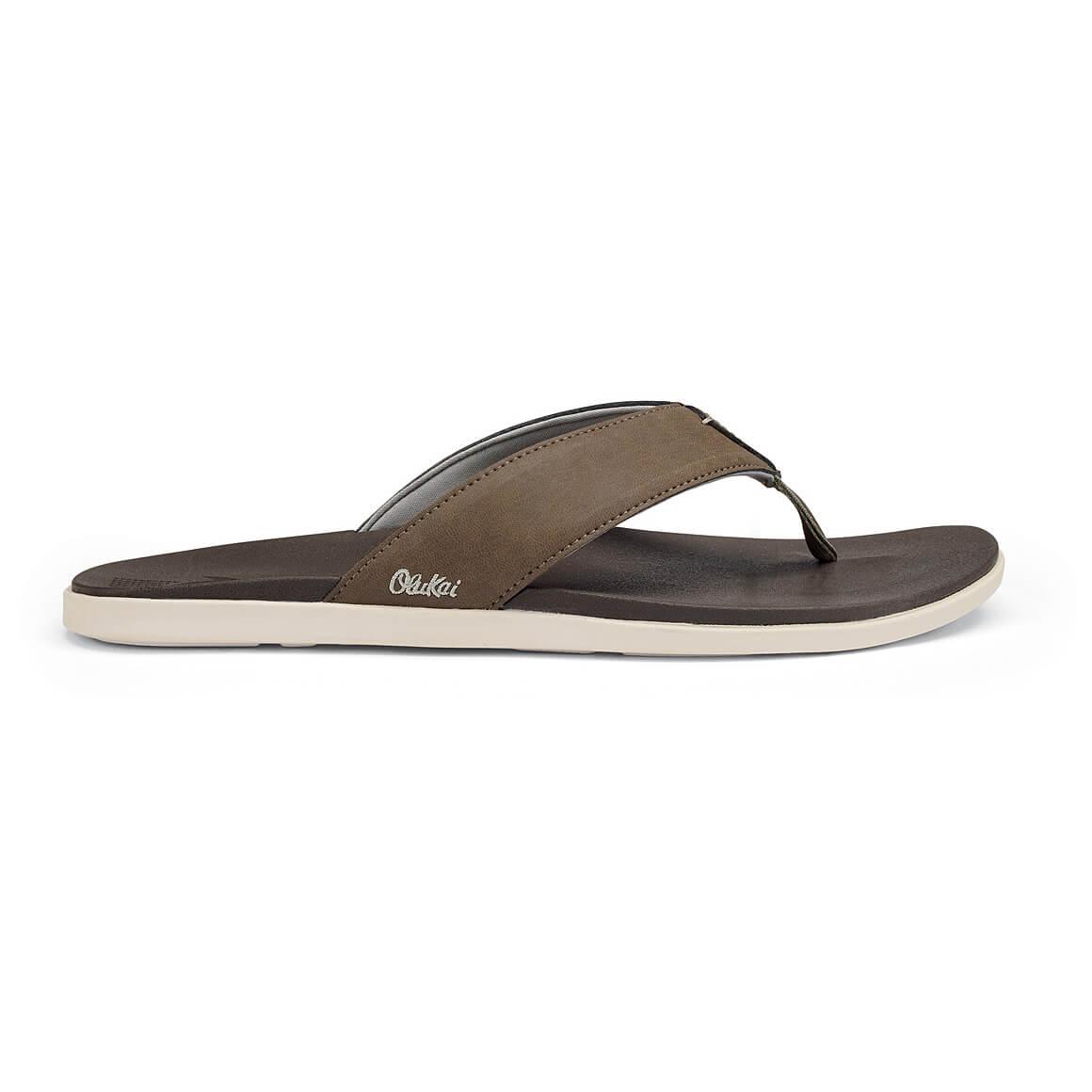Holona Sandalen für Herren Low-Cost Verkauf Online Größte Anbieter Günstig Online Erkunden Zu Verkaufen Sehr Günstig Shop-Angebot qyaCKYN