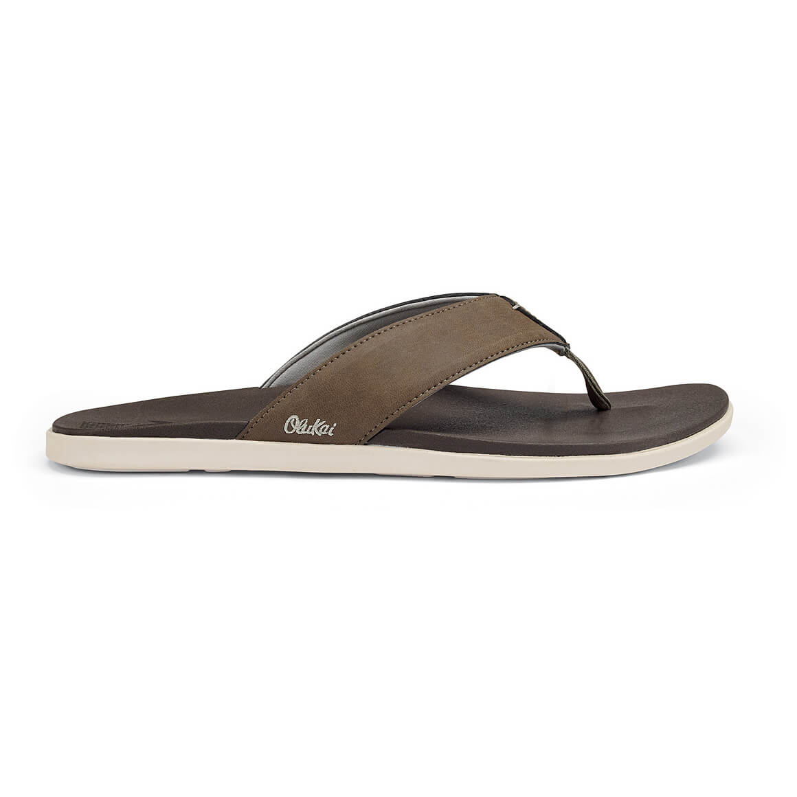 Where To Buy Olukai Shoes In Canada