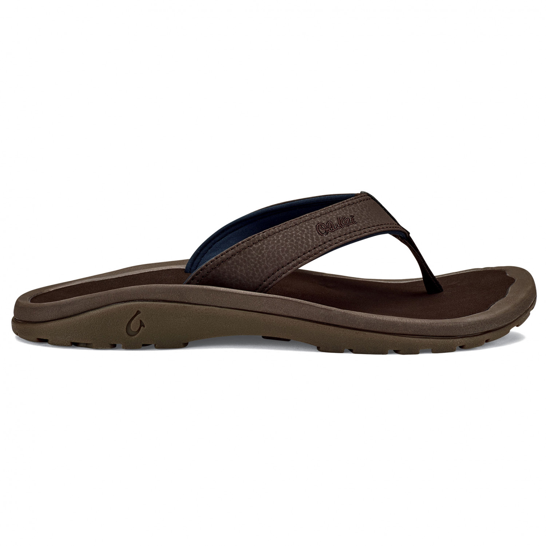 a2bfdfb3a95e Olukai Ohana - Sandals Men s