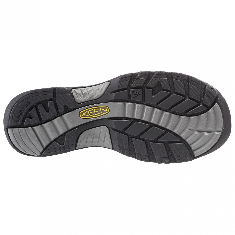 9d77ede51474 ... Keen - Rialto 3 Point - Sandals ...