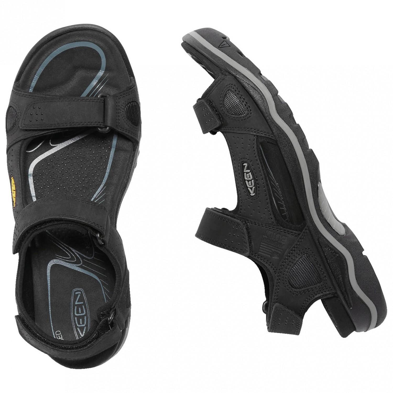 a3e8e3fbba68 Keen Rialto 3 Point - Sandals Men s