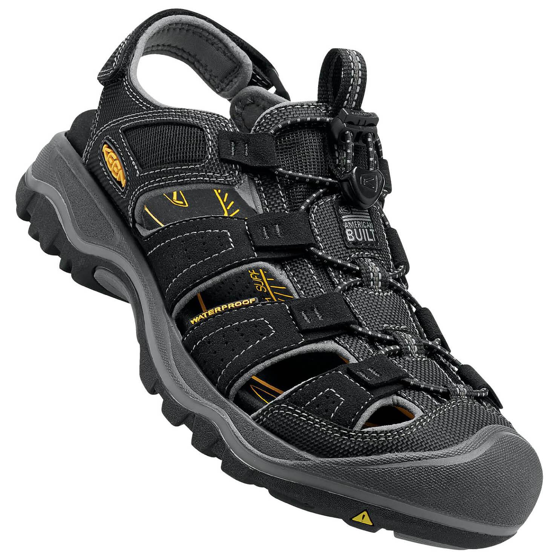 55c5cfba5564 Keen Rialto H2 - Sandals Men s