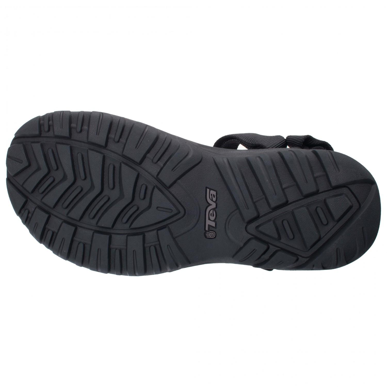 5e8193546d97 Teva Hurricane Xlt - Sandals Men s