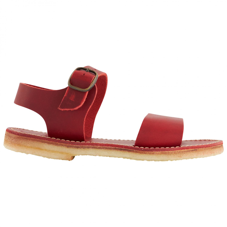 88c2829492f191 Teva - Women s Tonalea Boot - Winterstiefel Black Olive - 597be7 ...