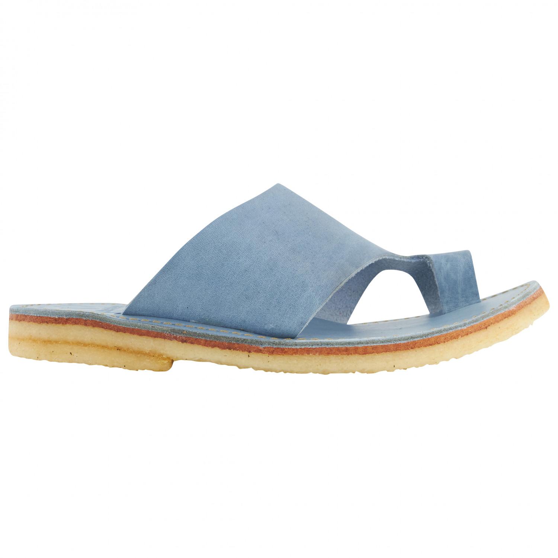 Duckfeet - Mandø - Sandalen Jeans
