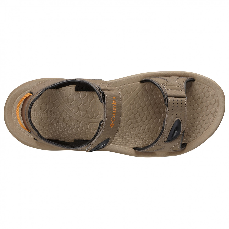 8970876bcb908 ... Columbia - Techsun - Sandals ...
