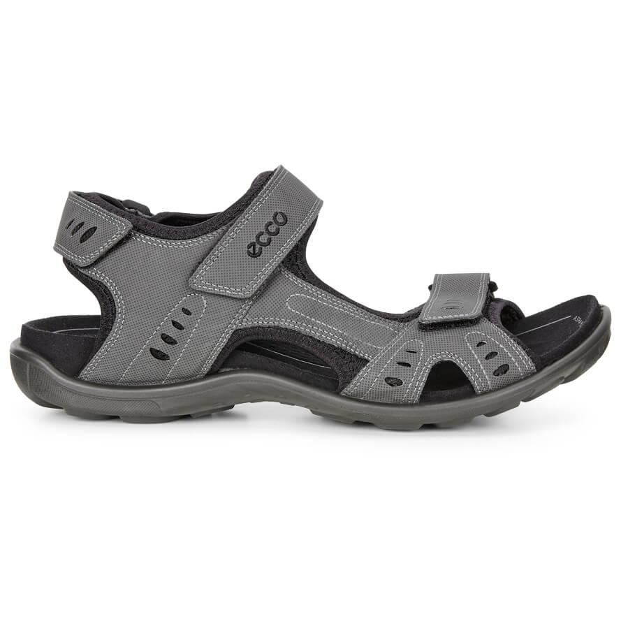 d31cf9af Ecco All Terrain Lite - Sandals Men's   Free UK Delivery ...