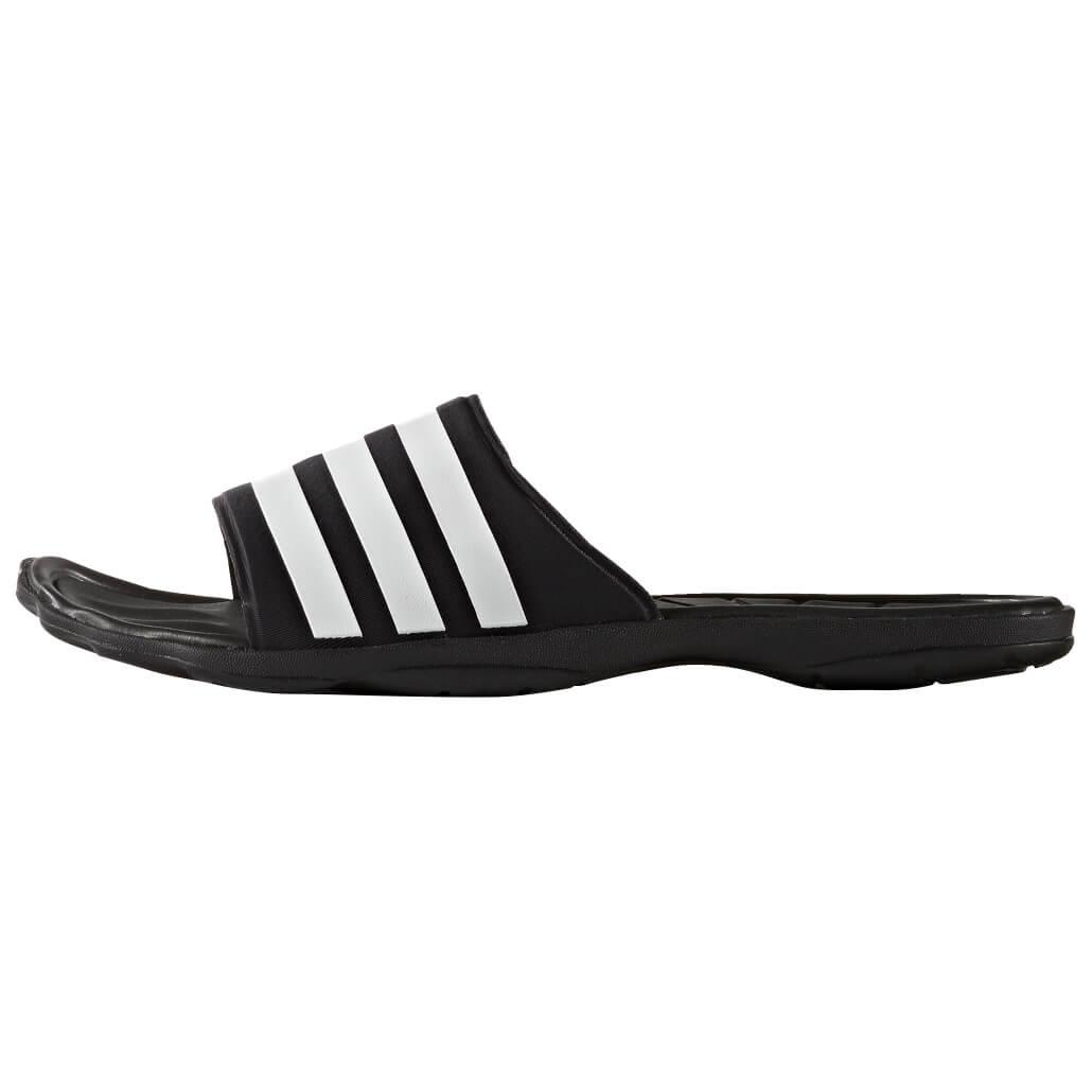 reputable site 9eaab dbfc5 ... adidas - Adipure CF - Sandals ...