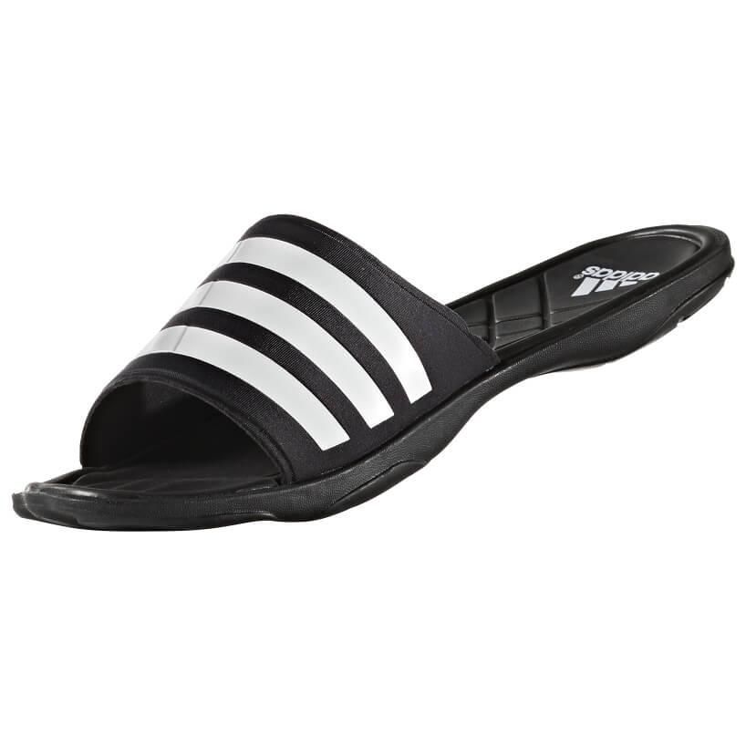 buy online 338a8 01e7d Adidas Adipure CF - Sandals Mens  Buy online  Alpinetrek.co.