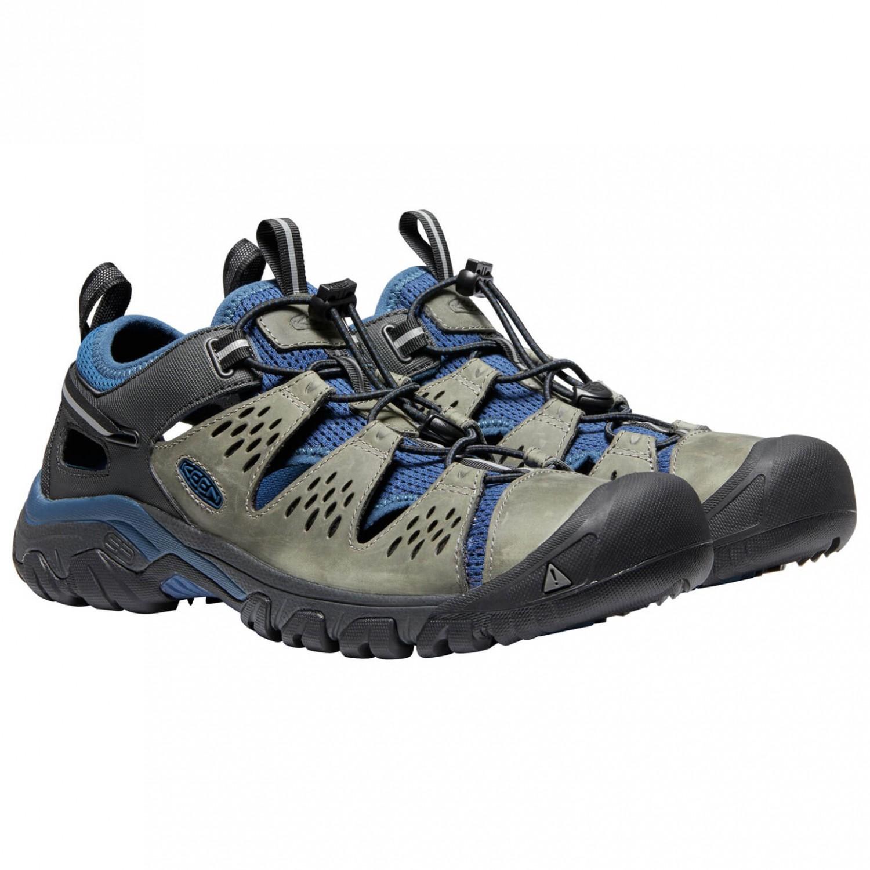 Keen Arroyo III - Sandals Men's | Buy