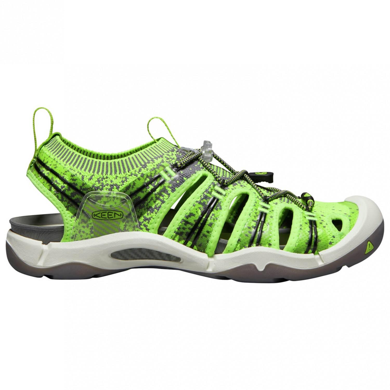 f6d6bac251d8 ... Keen - Evofit One - Sandals ...