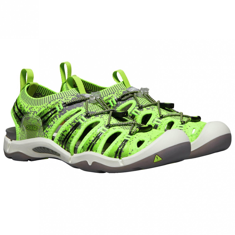 92adcfa3bb3b ... Keen - Evofit One - Sandals ...